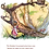Thumbnail: Alice In Wonderland Picture Book