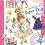 Thumbnail: Fancy Nancy's Perfectly Posh Paper Doll Book