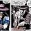 Thumbnail: Batman: The Killing Joke