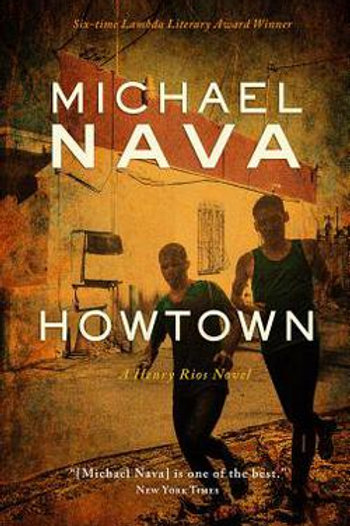 Howtown