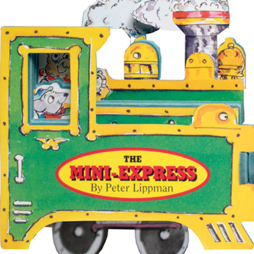 The Mini-Express