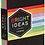 Thumbnail: Bright Ideas Journal