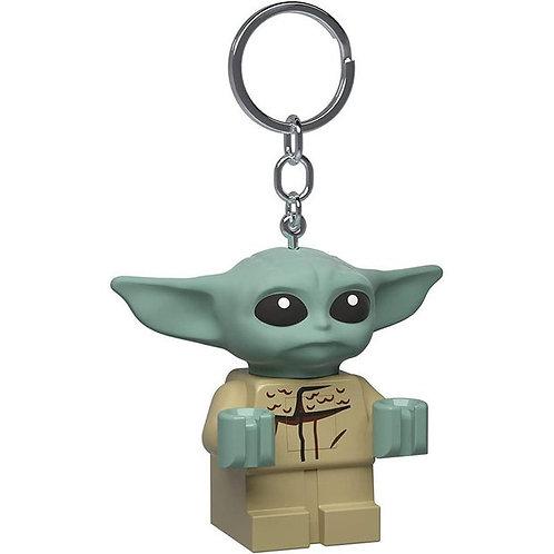 LEGO Star Wars Keylight The Child