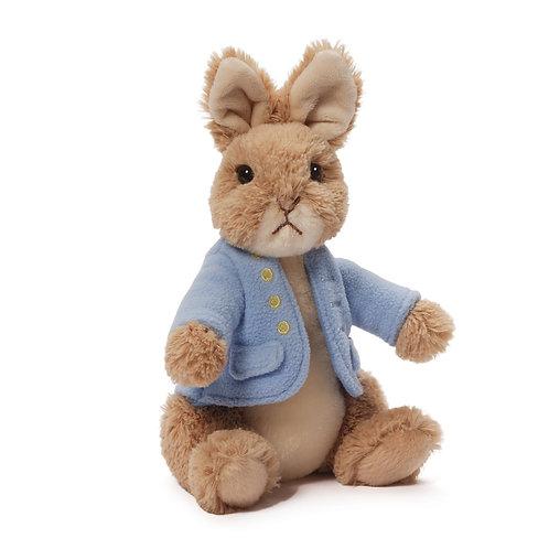 Classic Peter Rabbit Plush