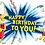 Thumbnail: Happy Birthday to You!