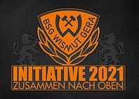 logo_initiative2021.jpg