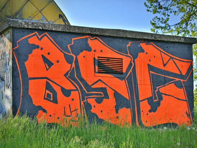 grafitti_bsg.jpg