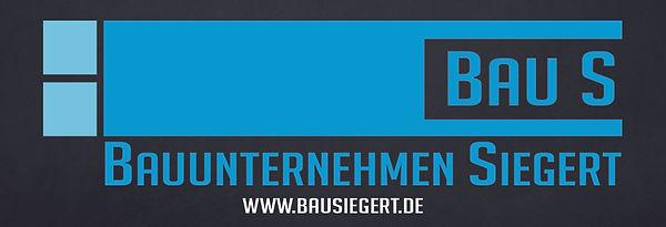 werbebande_siegert_homepage.jpg