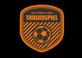 logo_traumspiel_edited.png