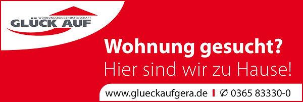 Banner_Glueck_Auf.jpg