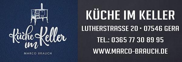 werbebande_marco_brauch.jpg