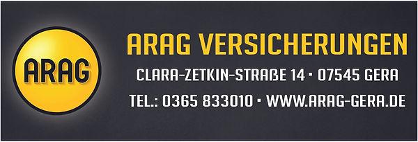 werbebande_Arag_homepage.jpg