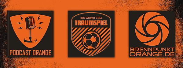 2019-06-24-Brennpunkt-Orange-FB-Titel.pn