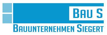 logo_siegert_weiß.jpg