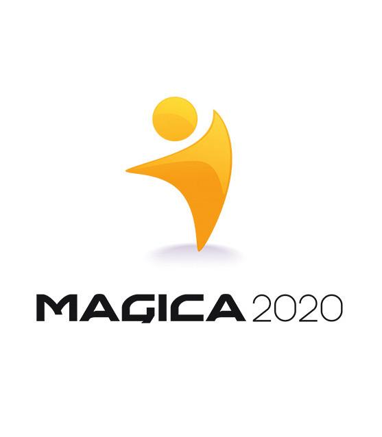 Zauberwettbewerbe und ihre Vorteile