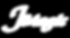 jmagic-logo-weiß.png