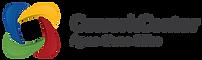 Logo coworkcenter.png