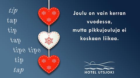 HotelUtsjoki_JOULU_1920x1080_JouluKerran