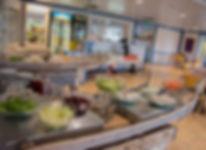 Ravintola_kesävalo.JPG