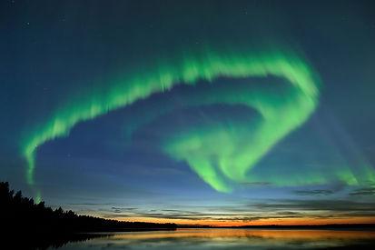 thomas kast ja Visit Finland.jpg