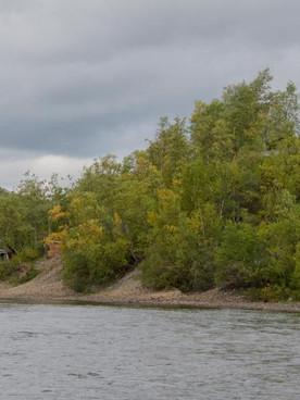 rantasauna Utsjoen suunnasta.jpg