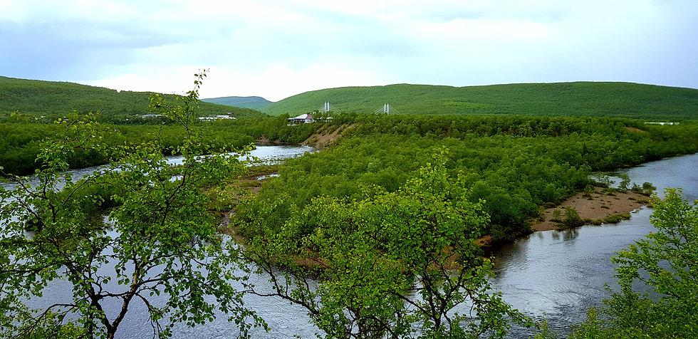 Utsjoki vastarannalla.jpg