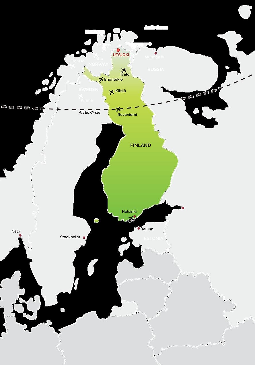 Euroopankartta_Utsjoki_meretön.png