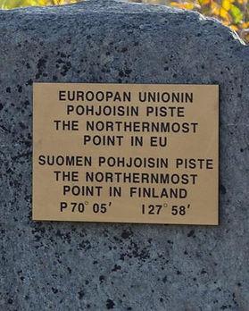 nuorgam-northernmost-point-lapland.jpg