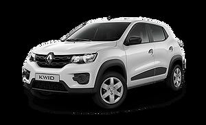 kwid-zen-cor-branco-neide-1.png
