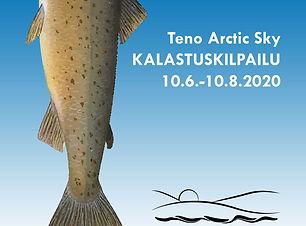 Kalastuskilpailu-some (1).jpeg