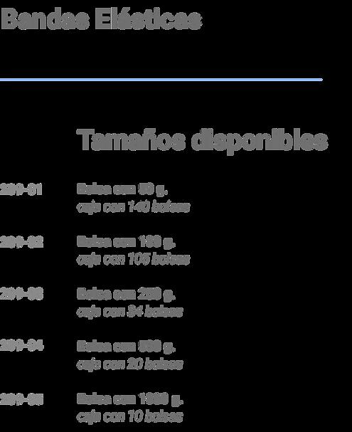 texto_pagina_bandas_elásticas.png