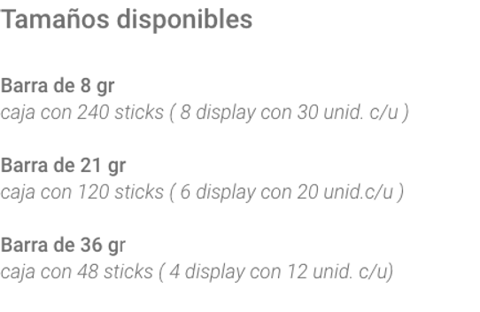 Tamaños_disponiblesBarra_de_8_grcaja_c