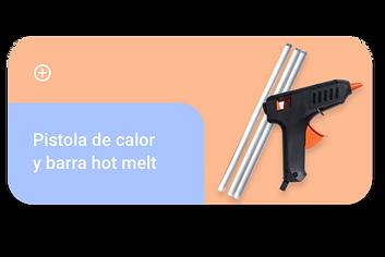 boton pistola y barras hot melt.png