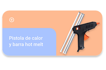 boton pistola y barras hot melt.png