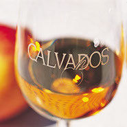Calvados Domfrontais