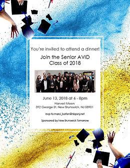 AVID Invitations 5-28-18.jpg