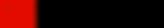 Реxсурс 3.png