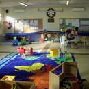 inside_the_nursery.jpg