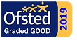 ofsted-2019.png