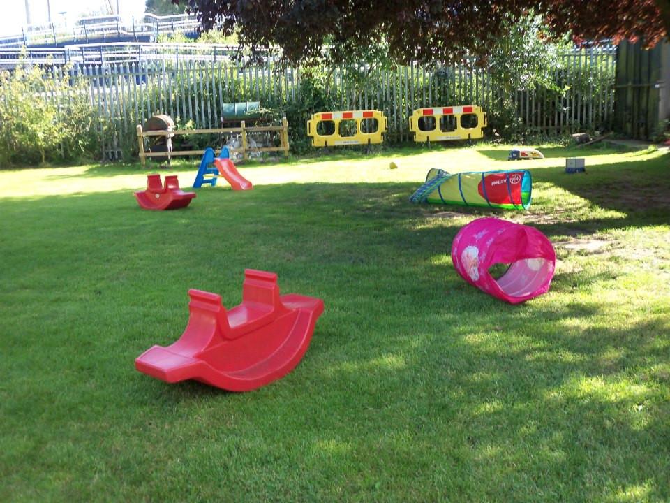 nursery_garden.jpg