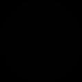 St Benedict Medal Logo copy.png