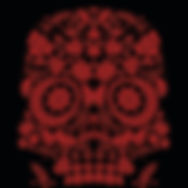 skulllogoFINAL3x3.jpg