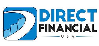 Logo%20-%20direct%20financial%20_edited.