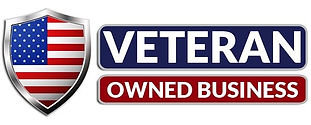 veteran-owned-and-operated_edited.jpg