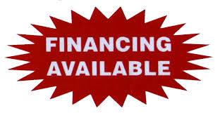 Financing-Available.jpg