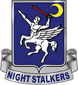 Nightstalker_edited.png