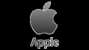 Apple Icloud Logo_edited.png