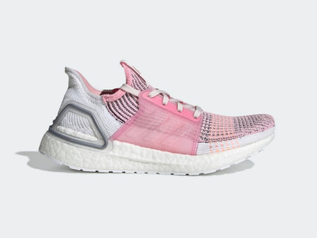 Fitness Wear Review: $180 Sneakers  - Are They Worth It?