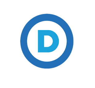 Henry County Democratic Party