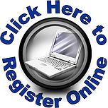 Georgia online voter registration